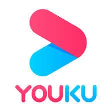 おすすめの中国映画視聴サイト Youku(优酷)