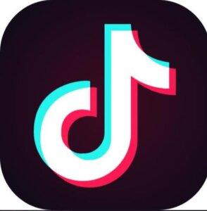 中国アプリおすすめ12:抖音(中国版TikTok)