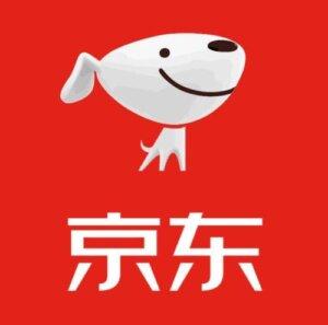 中国アプリおすすめ20:京东
