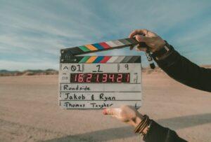 中国語学習に映画を使う3つのメリット
