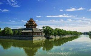 中国若者は時代を作る!健康法も新しく実践
